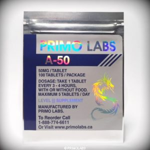 a-50-tablets-primolabs